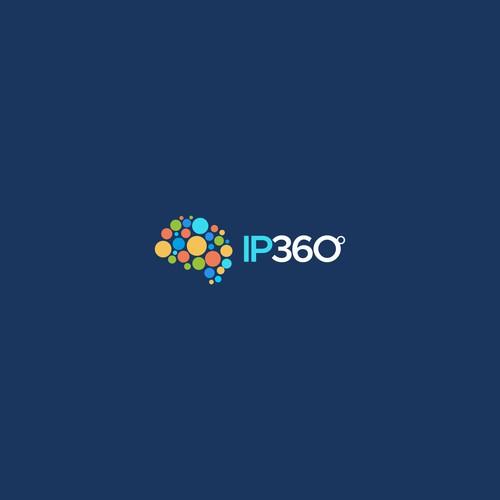 IP360º