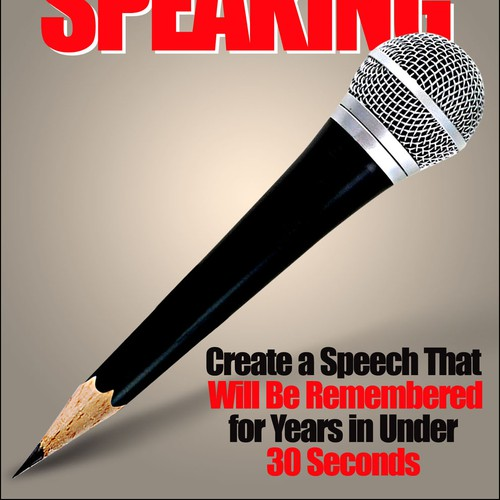 book cover for Magic of Impromptu Speaking