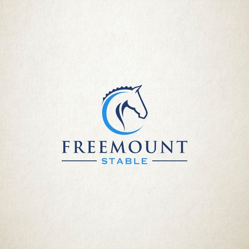 freemont Stable