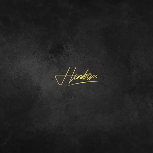Hendrix Retail