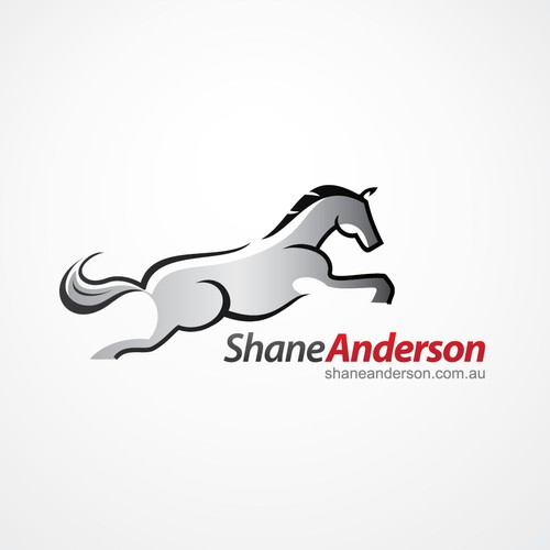 RIPPING LOGO REQUIRED FOR NEW GLOBAL HORSE RACING SITE