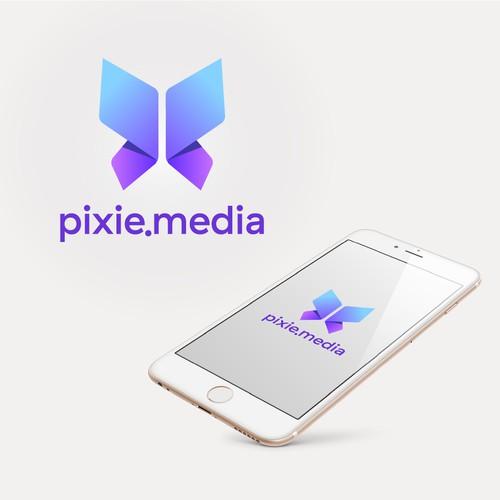 Pixie.media