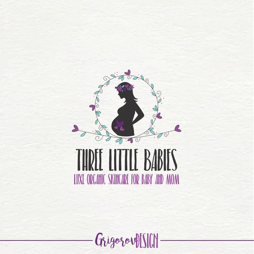 Three Litle Babies