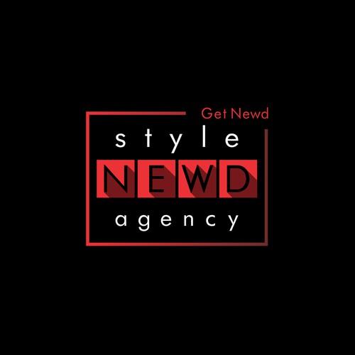 NEWD style agency
