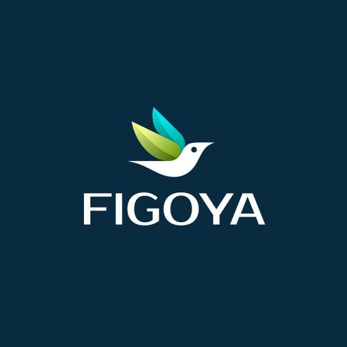 FIGOYA