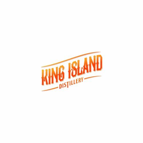 KING ISLAND DISTILLERY