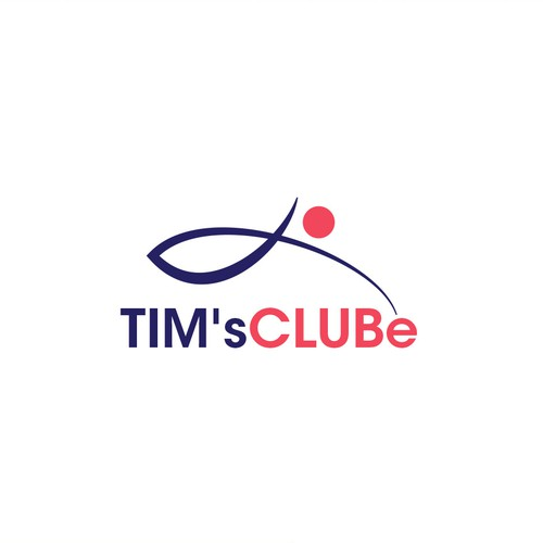 Tim's Clube . Addiction recovery ministry.