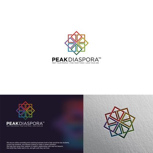 https://99designs.com/logo-design/contests/genius-create-clean-colorful-bright-logo-make-world-619281/entries/161