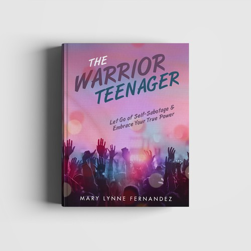The Warrior Teenager