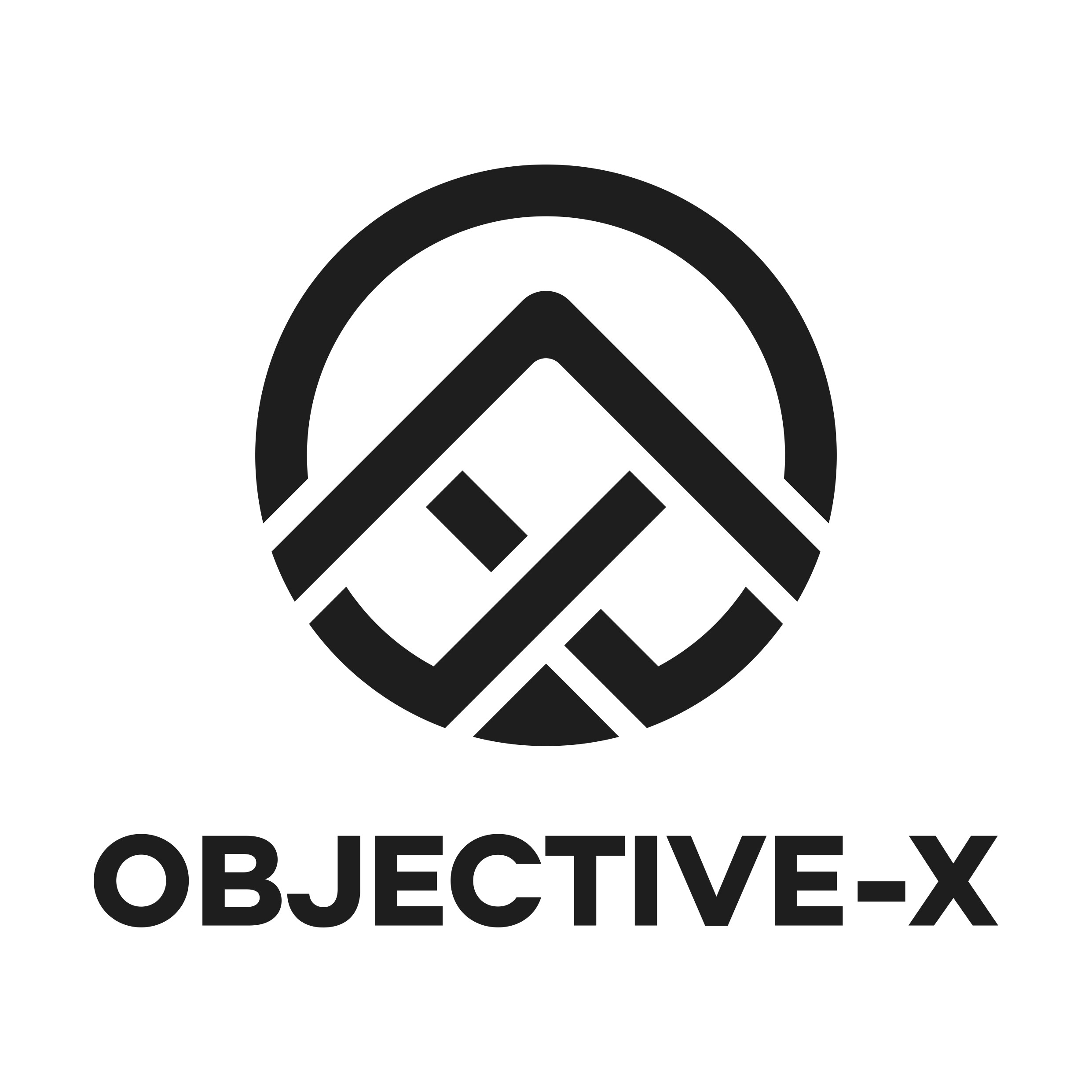 Logo for a company coaching athletes to perform in extreme environments around the world