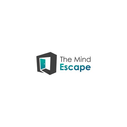 The Mind Escape