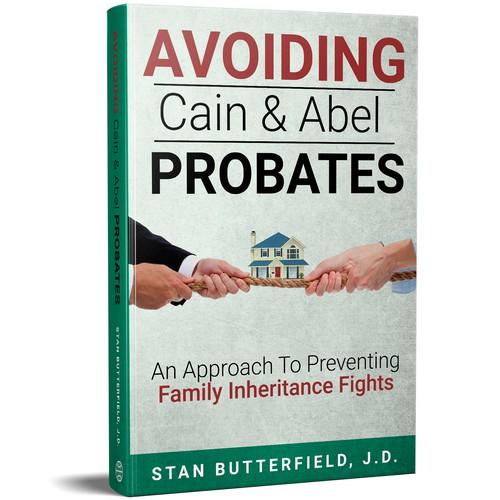 Avoiding Cain & Abel Probates