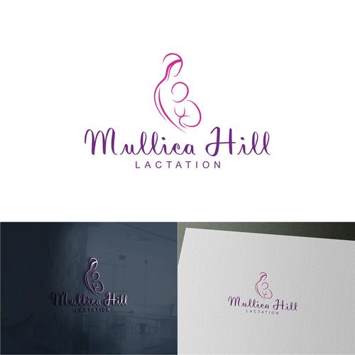 Mullica Hill Lactation
