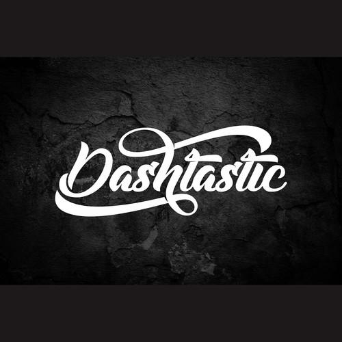 Dashtastic