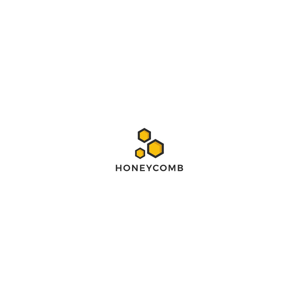 Logo for honeycomb: a platform for writing honeypots