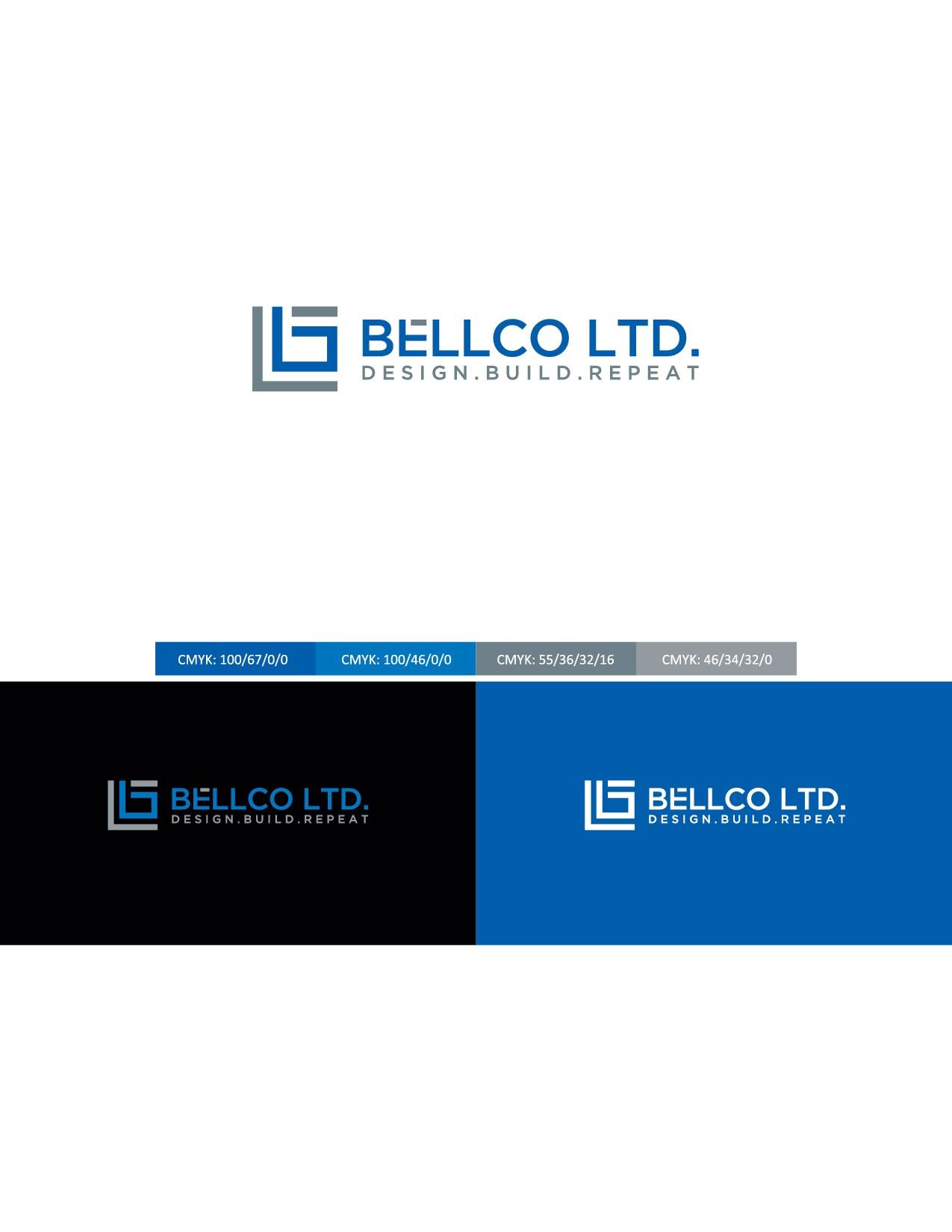 BELLCO LTD.