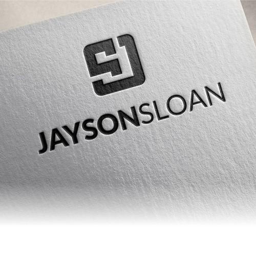 JS for JaysonSloan