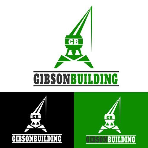 gibsonbuilding