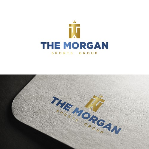 The Morgan Sports Group
