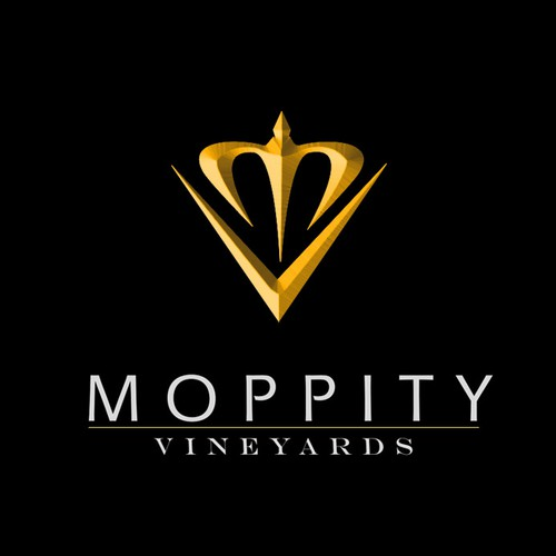 Moppity Vineyard