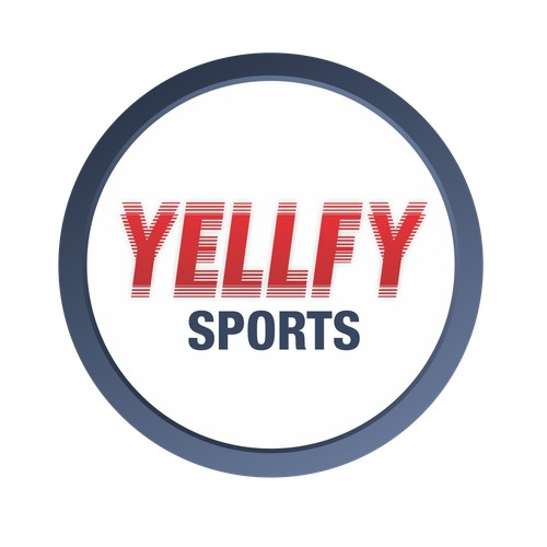 Logo 'Yellfy'