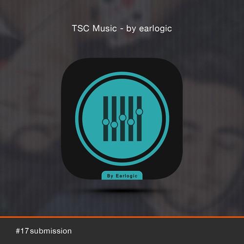 TSC Earlogic