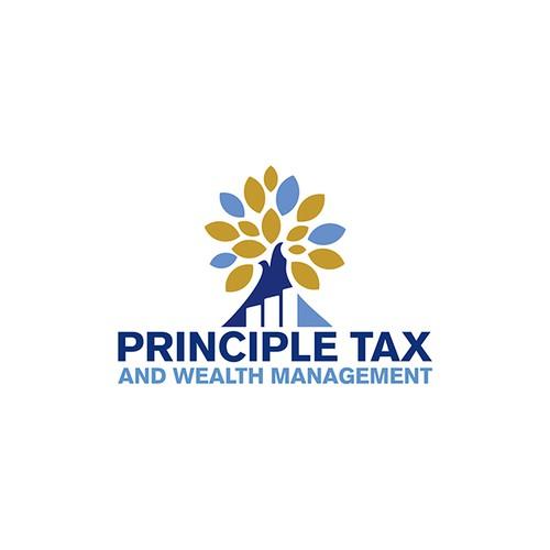 principle tax