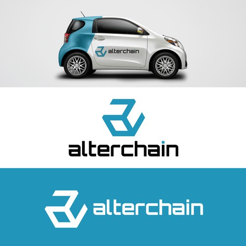 alterchain logo