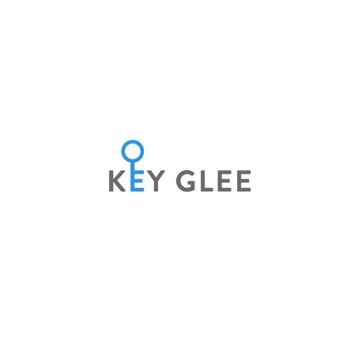 KEY GLEE