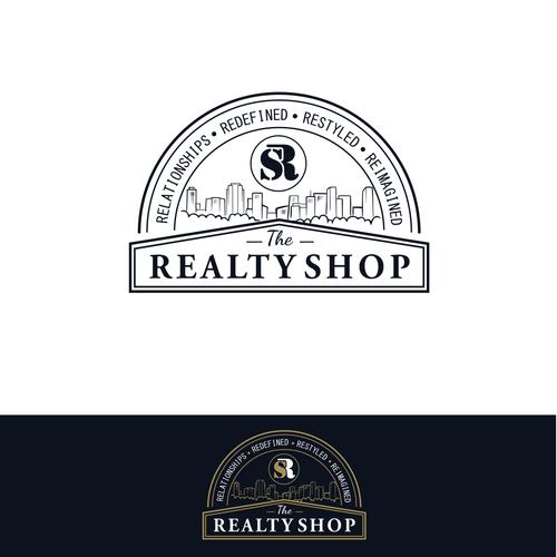 Realty Shop