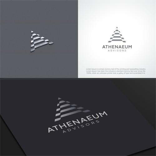 Athenaeum Advisors