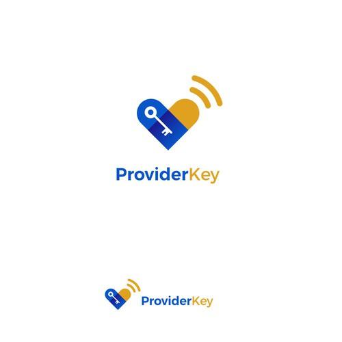 ProviderKey