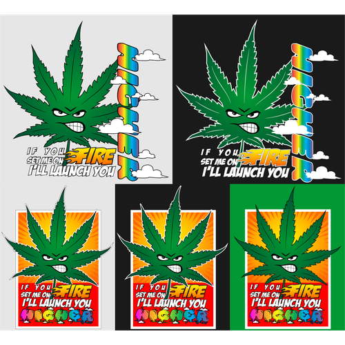 weGrow Store  needs a new t-shirt design