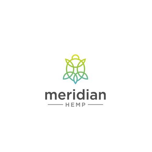 meridian hemp