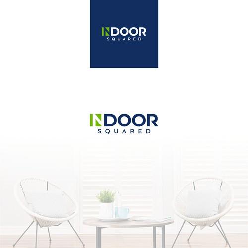 Indoor Squared