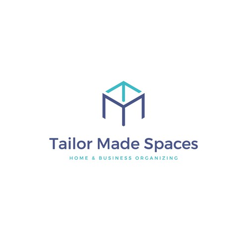 Tailor Made Spaces