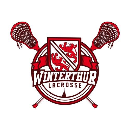 Winterthur Lacrosse