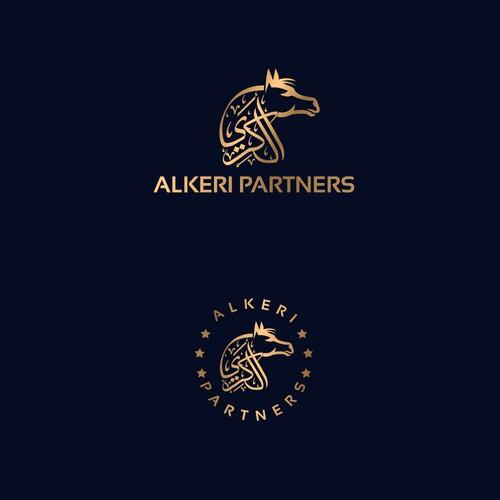 ALKERI PARTNERS
