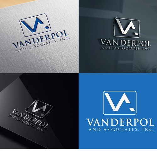 Vanderpol and Associates, Inc