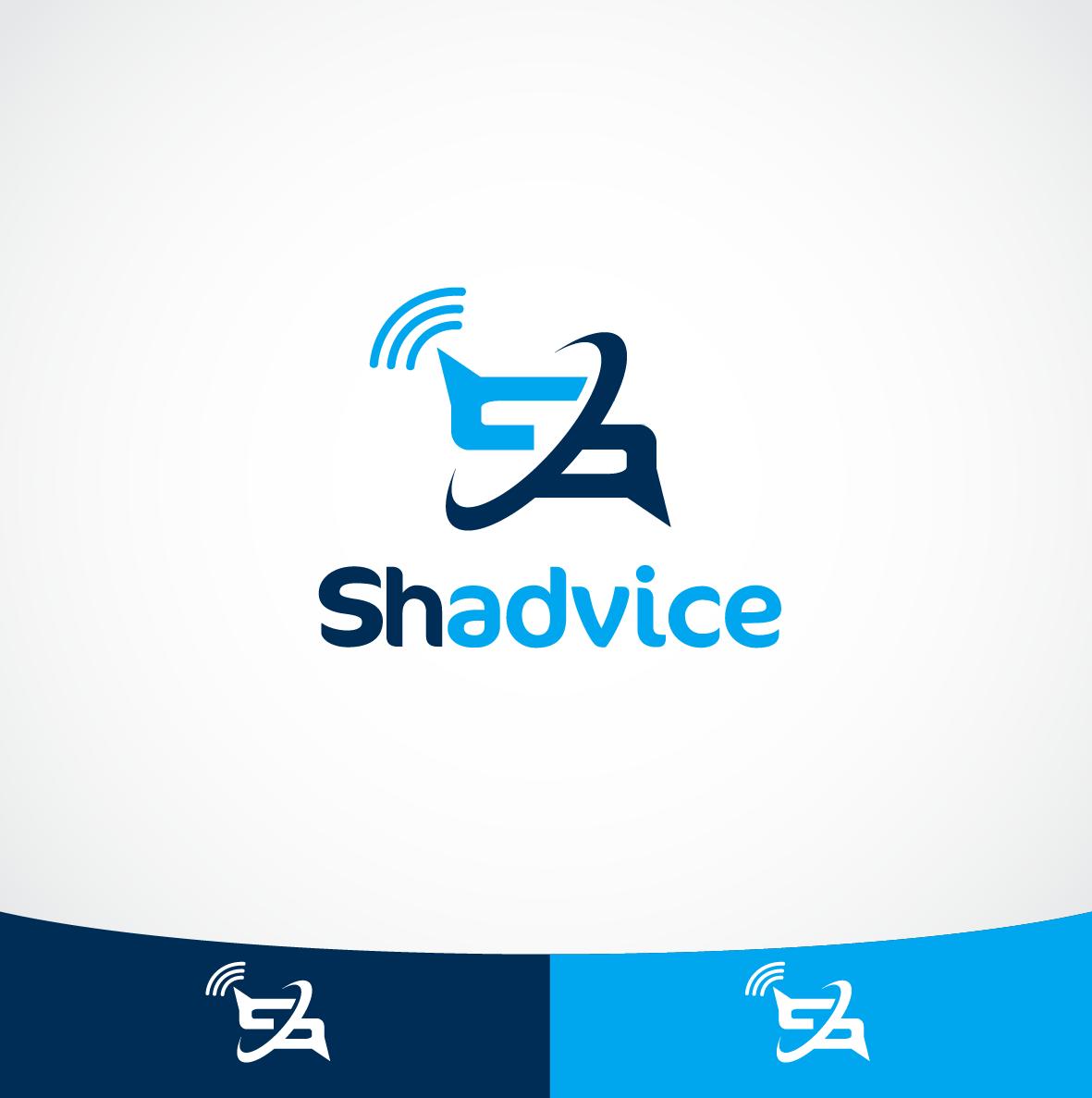 Logo for Shadvice