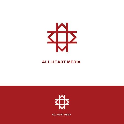 ALL HEART MEDIA