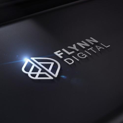 Flynn Digital