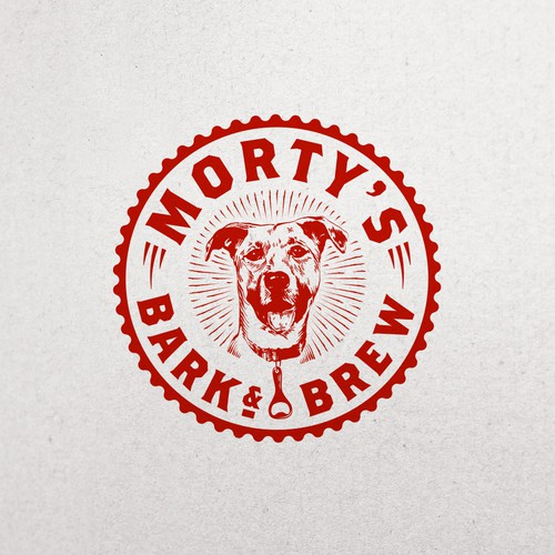 Morty's Bark & Brew