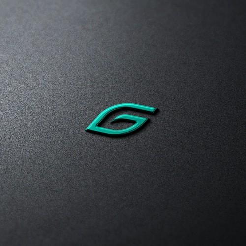 logo design contest winner