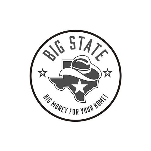 BIG STATE