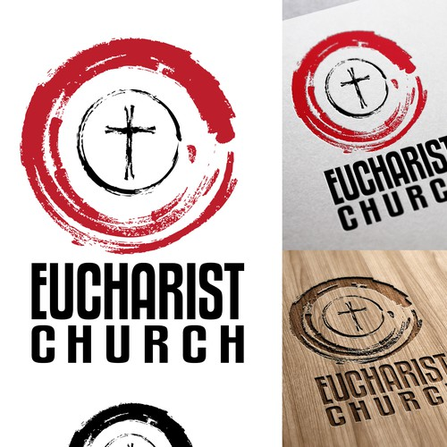 Eucharist Church