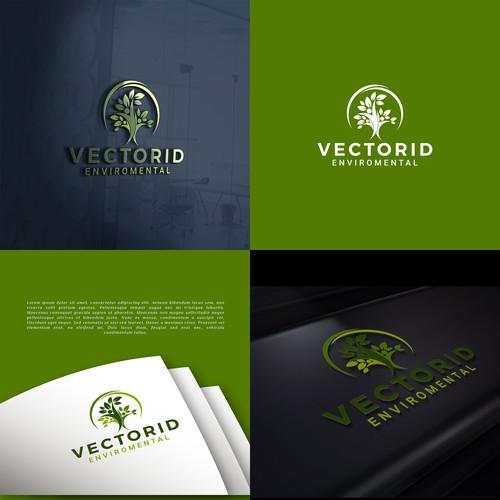VICTORID