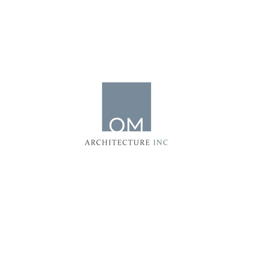 Logo fur Architects