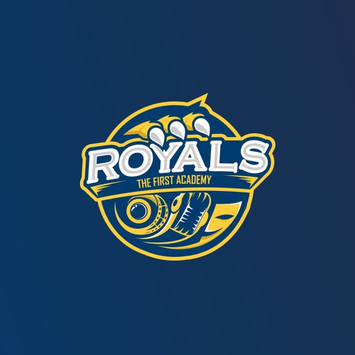 royal athletic school