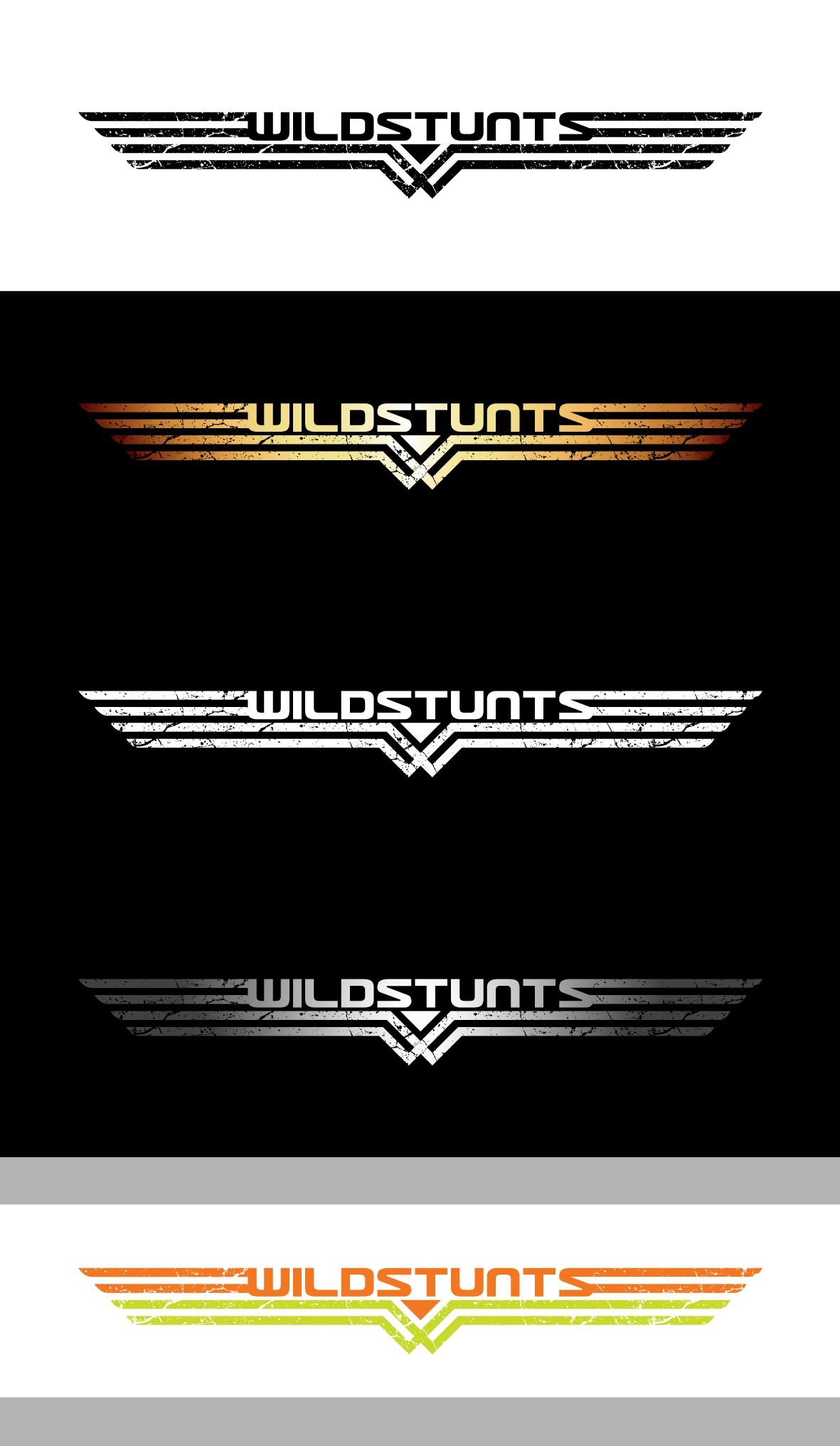 logo for Wildstunts